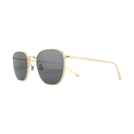 Oliver Peoples Board Meeting OV 1230ST Sunglasses