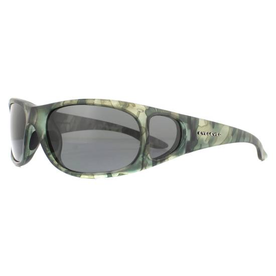Eyelevel Carp Fishing Sunglasses