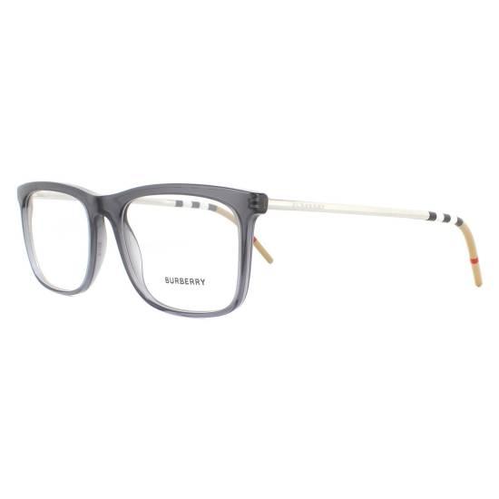 Burberry BE2274 Glasses Frames