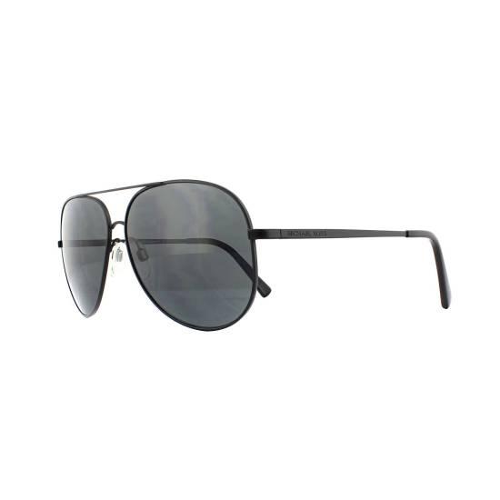 Michael Kors Kendall 1 MK5016 Sunglasses