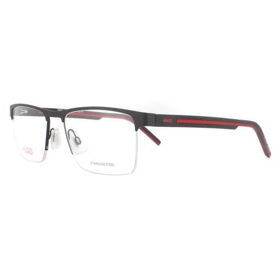 Hugo by Hugo Boss HG 1066 Glasses Frames