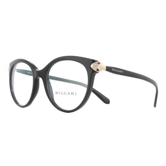 Bvlgari BV4157B Glasses Frames
