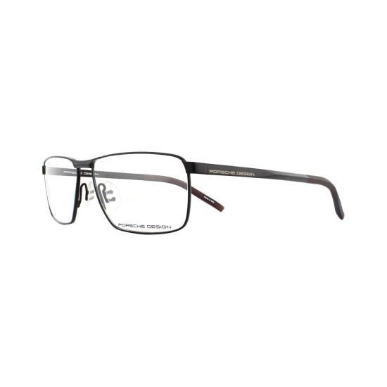 Porsche Design P8302 Glasses Frames