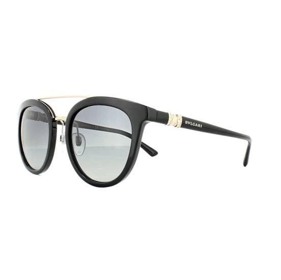 Bvlgari BV8184B Sunglasses