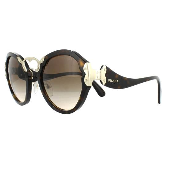 Prada PR09TS Sunglasses