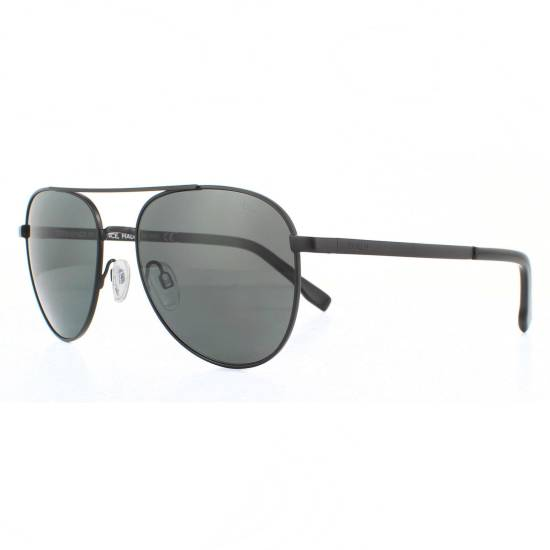 Bolle Evel Sunglasses