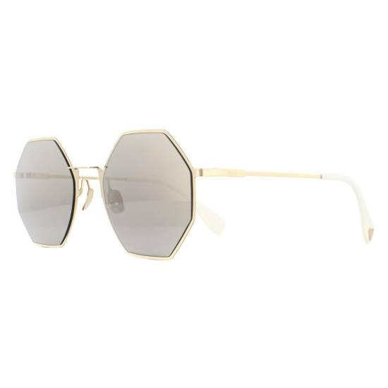Fendi FF 0292/S Sunglasses
