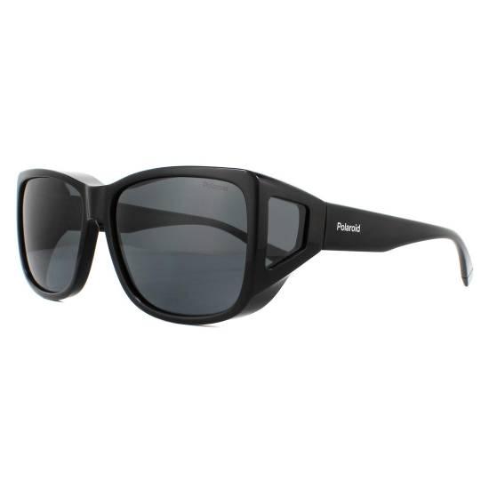 Polaroid Suncovers PLD 9016/S Sunglasses