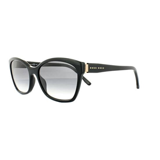 Hugo Boss 0846/S Sunglasses