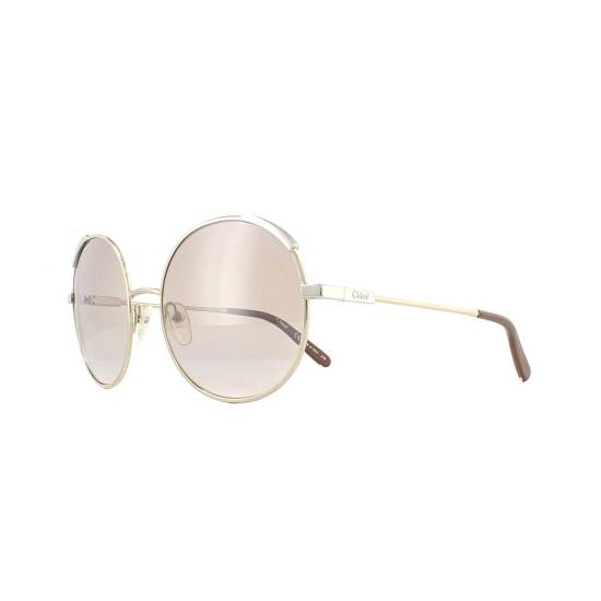 Chloe Eria CE117S Sunglasses