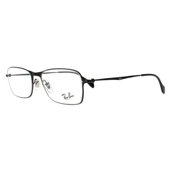 Ray-Ban 6253 Glasses Frames