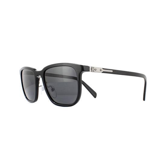 Prada PR02TS Sunglasses
