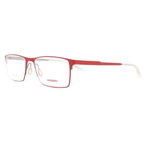 Carrera CA6662 Glasses Frames