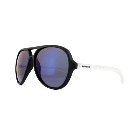 Polaroid PLD P8401 Sunglasses
