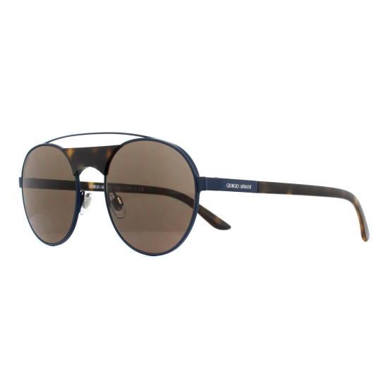 Giorgio Armani AR6047 Sunglasses