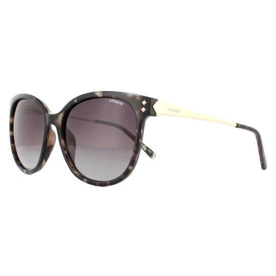 Polaroid PLD 4048 Sunglasses
