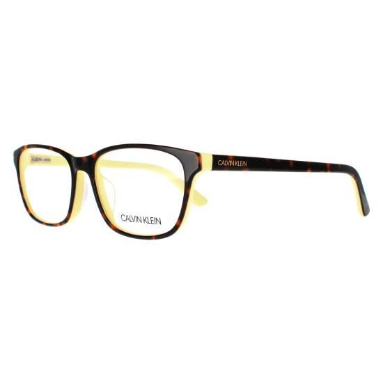 Calvin Klein CK18515 Glasses Frames