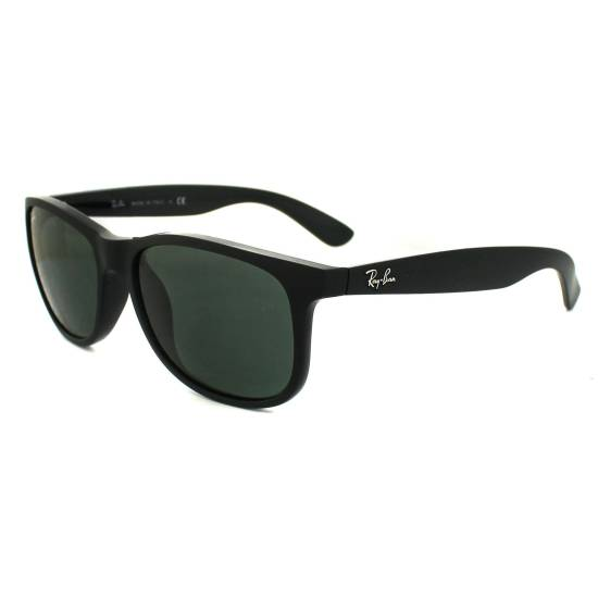 Ray-Ban Andy RB4202 Sunglasses