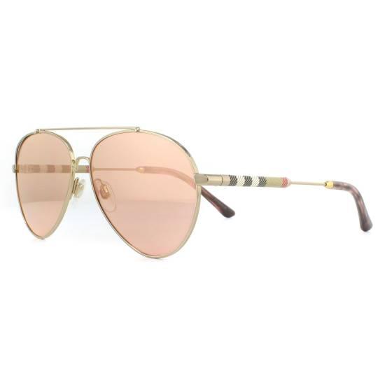 Burberry BE3092Q Sunglasses