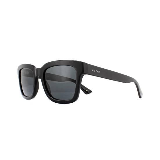 Gucci GG0001S Sunglasses