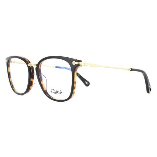 Chloe CE2734 Glasses Frames