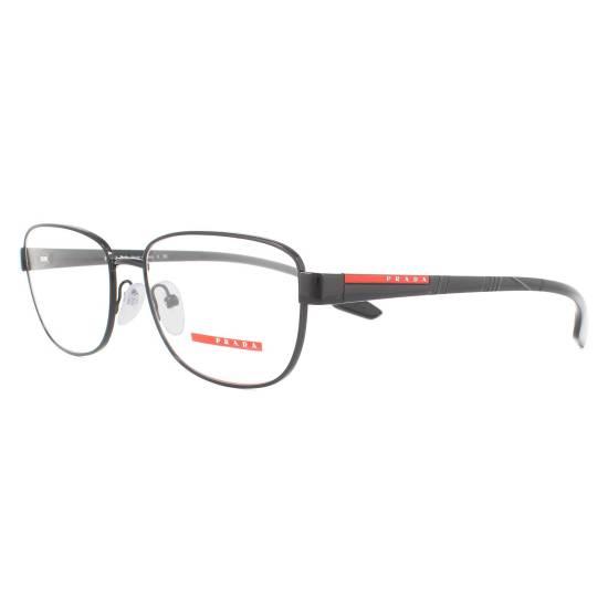 Prada Sport PS52LV Glasses Frames