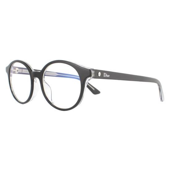 Dior Montaigne 2F Glasses Frames