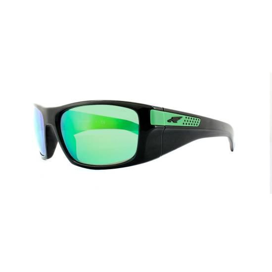 Arnette Two-Bit 4197 Sunglasses