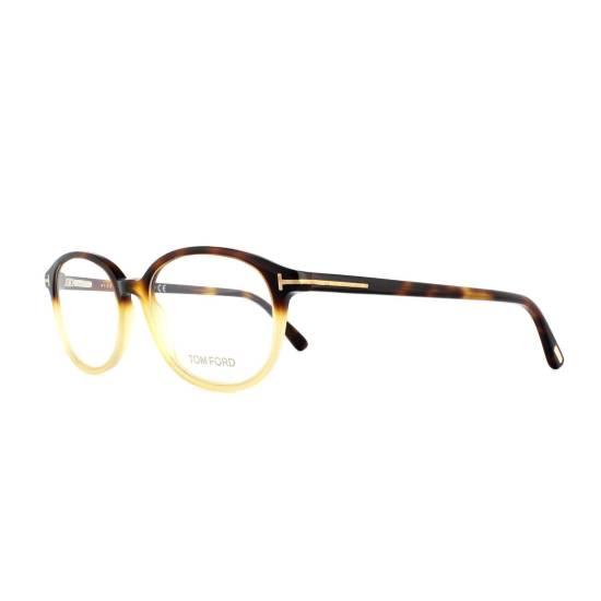 Tom Ford FT5391 Glasses Frames