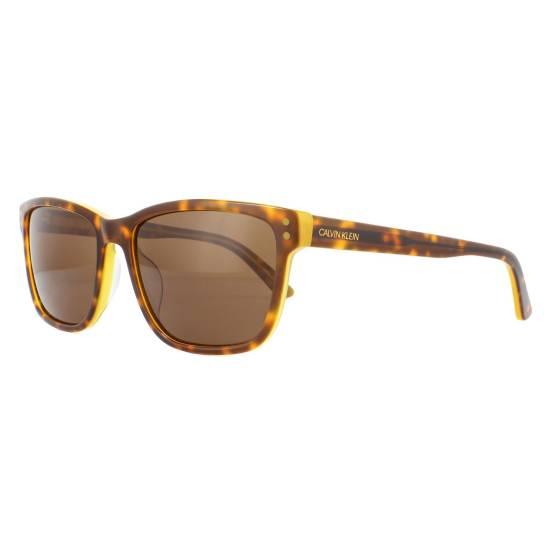 Calvin Klein CK18508S Sunglasses