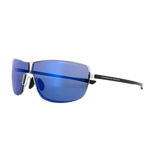 Porsche Design P8616 Sunglasses