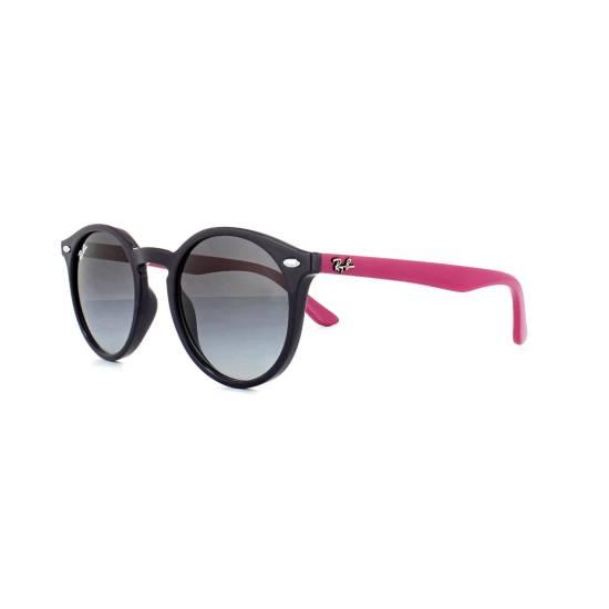 Ray-Ban Junior RJ9064 Sunglasses