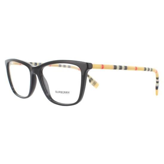 Burberry BE2326 Glasses Frames