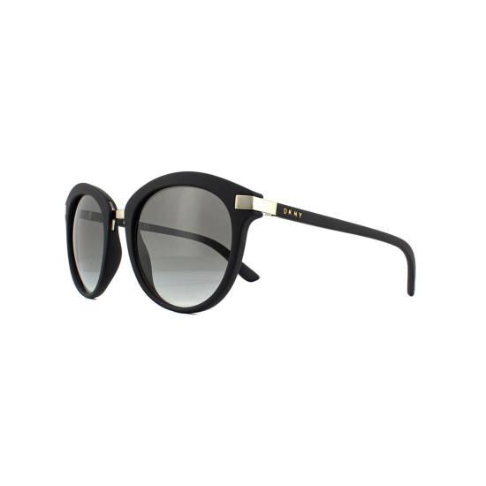 DKNY 4140 Sunglasses