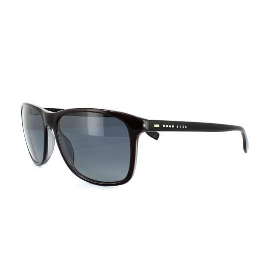 Hugo Boss 0634/S Sunglasses