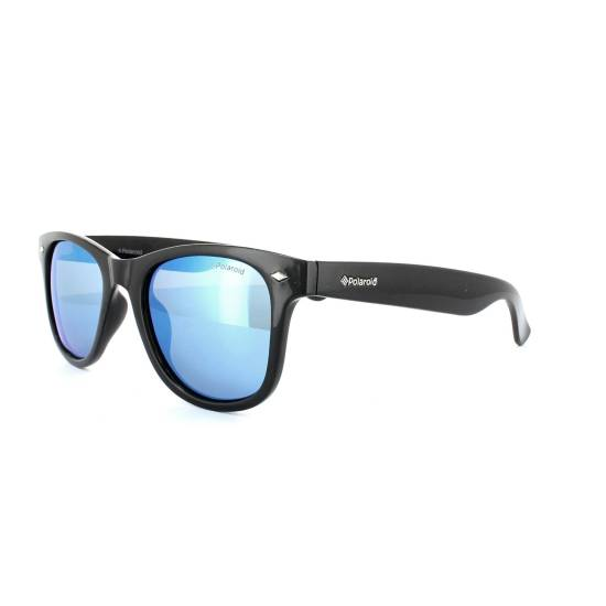 Polaroid PLD 6009/S M Sunglasses