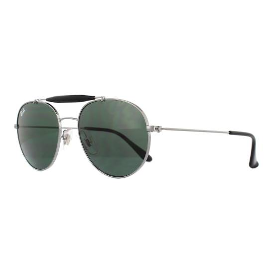 Ray-Ban Junior 9542S Sunglasses