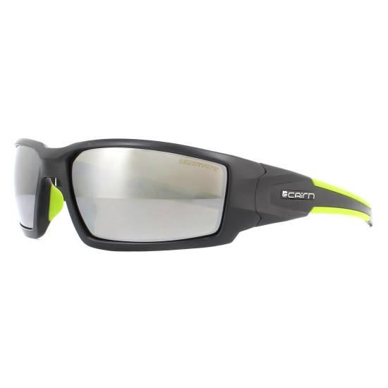 Cairn Velocity Sunglasses