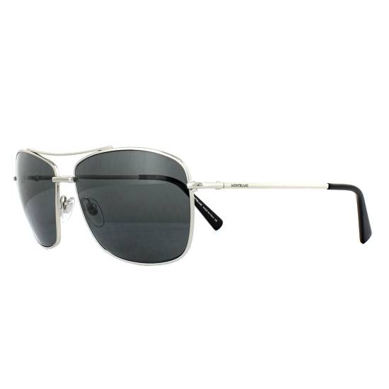 Mont Blanc MB548S Sunglasses