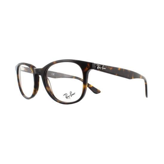 Ray-Ban 5356 Glasses Frames