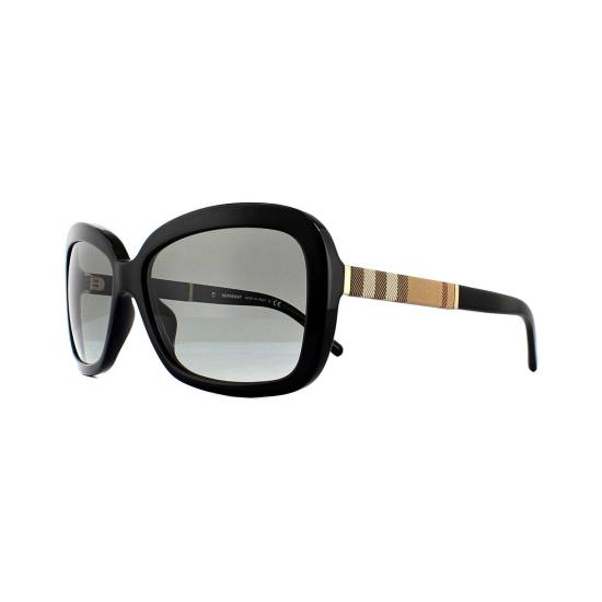 Burberry BE4173 Sunglasses