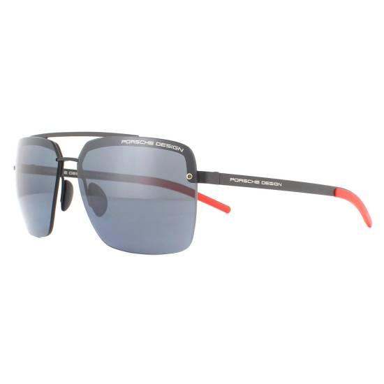 Porsche Design P8694 Sunglasses