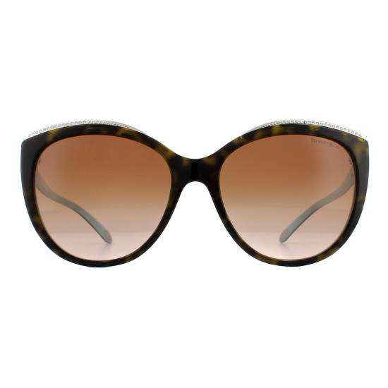 Tiffany TF 4134B Sunglasses