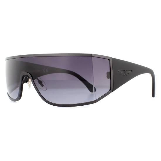 Police Origins 5 SPL892 Sunglasses