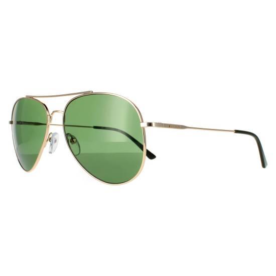 Calvin Klein CK18105S Sunglasses