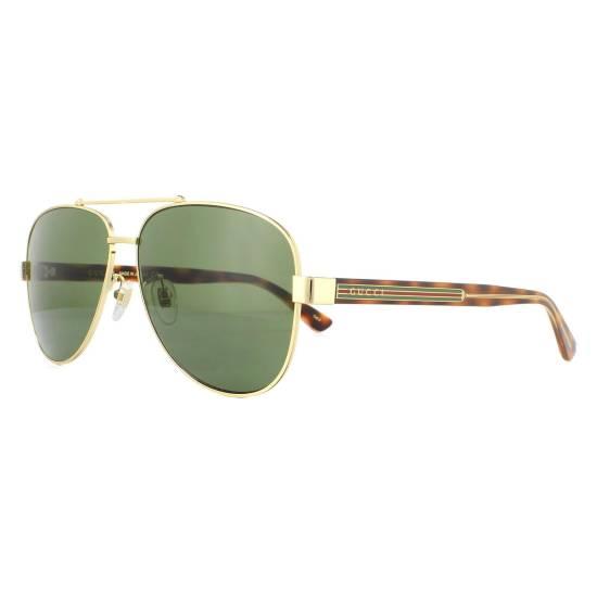 Gucci GG0528S Sunglasses
