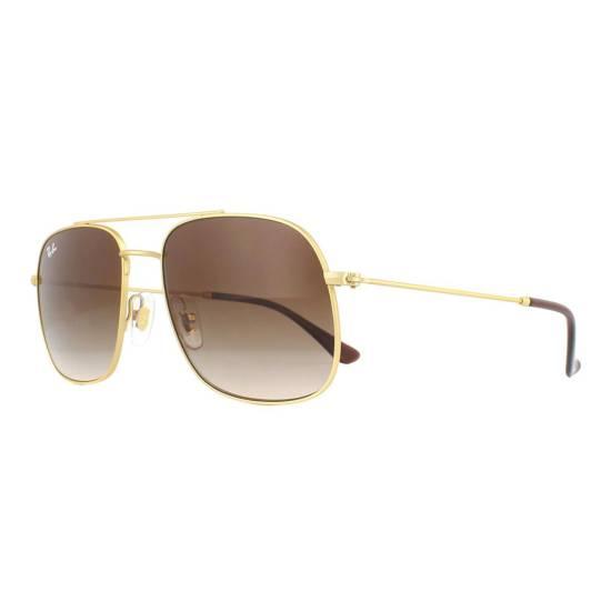 Ray-Ban Andrea RB3595 Sunglasses