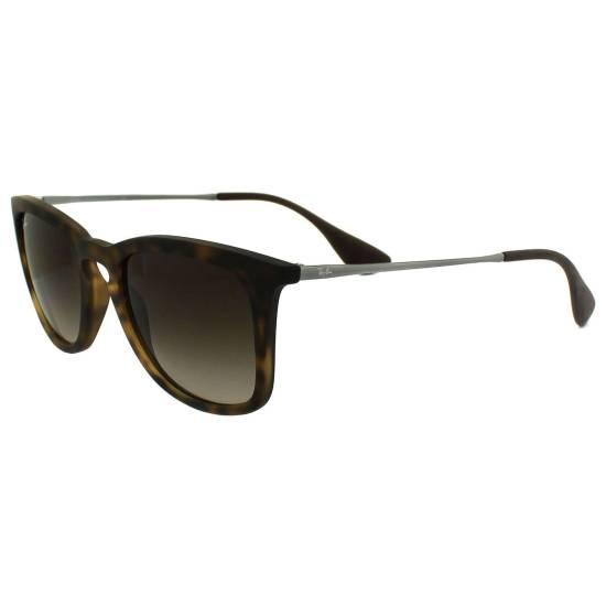 Ray-Ban RB4221 Sunglasses
