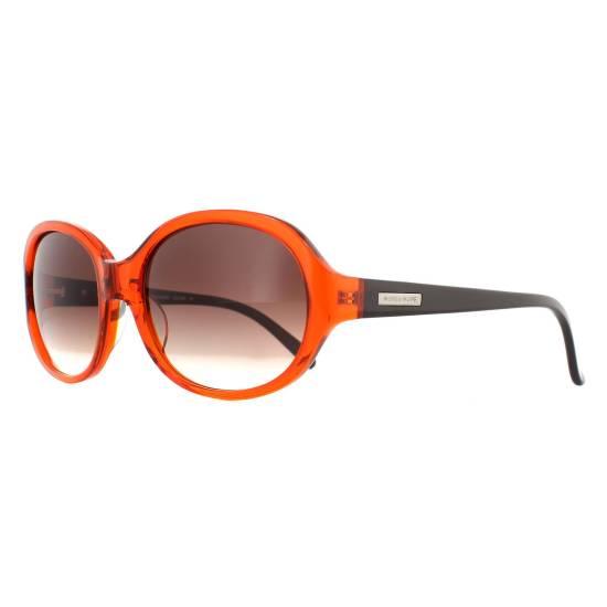 More & More MM54337 Sunglasses