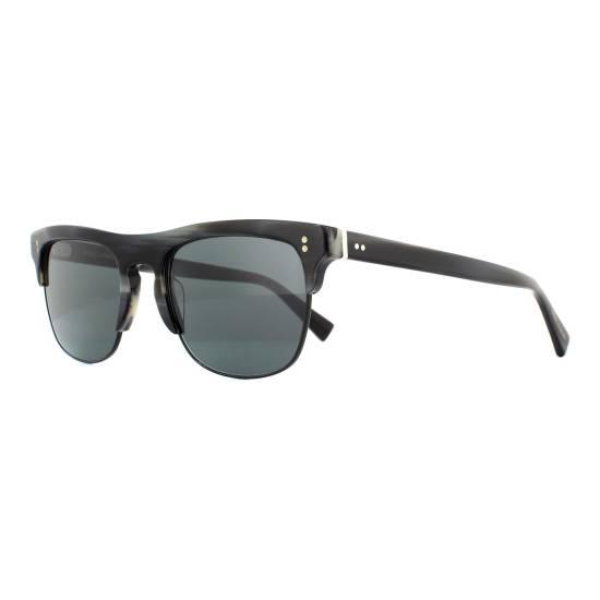 Dolce & Gabbana DG4305 Sunglasses